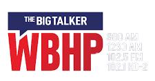 WBHP-08.27.19-1