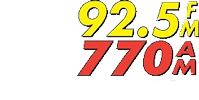 radio-logo-small