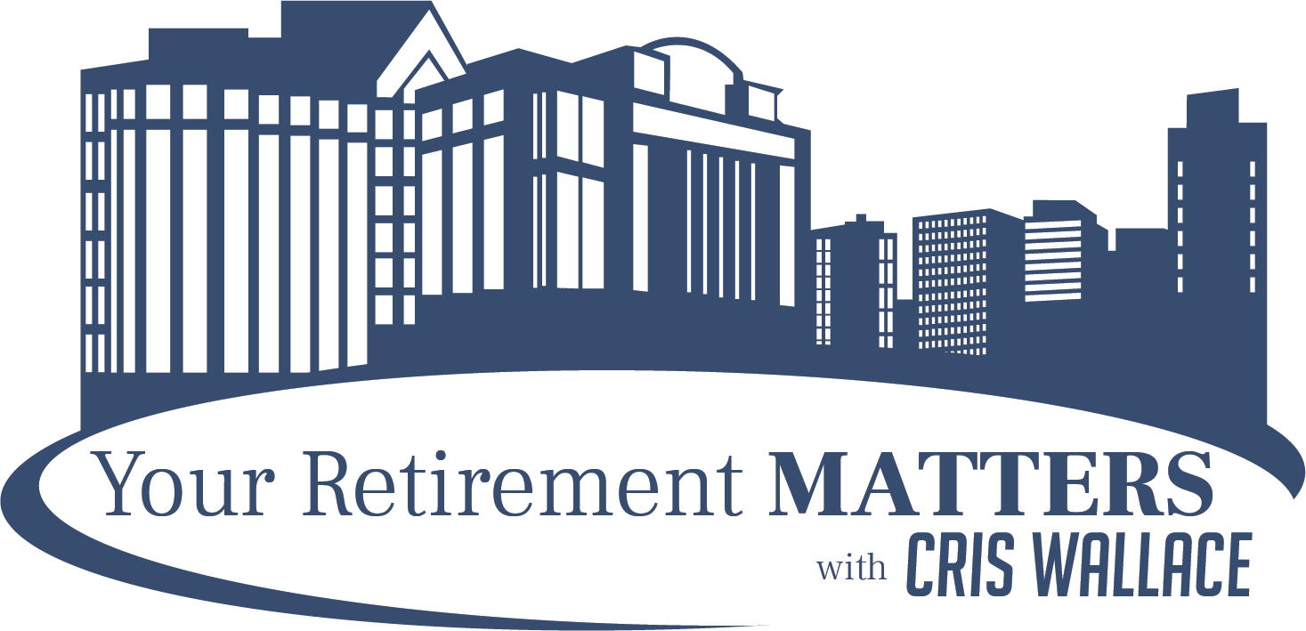 your-reitirement-matters